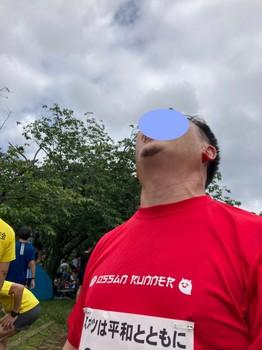 2021青葉の森リレーマラソン_210524_12.jpg