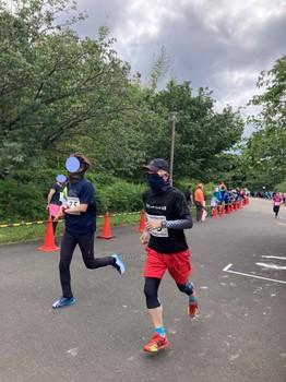 2021青葉の森リレーマラソン_210524_19.jpg