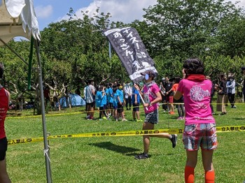 2021青葉の森リレーマラソン_210524_8.jpg
