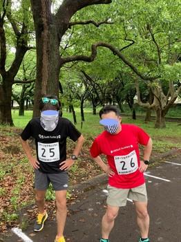 2021青葉の森リレーマラソン_210524_9.jpg